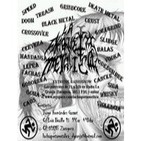 La Chaqueta Metalica Extreme Radioshow