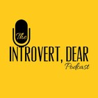 Episode #21: Why Introverts Make Great Writers