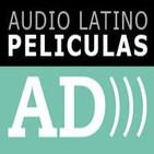 Audio Described Movies
