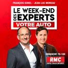 """RMC : 26/05 - La minute verte : Faut-il imposer un quota de véhicules """"verts"""" aux loueurs ?"""