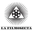 La Filmosecta