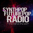 Futurepop and Synthpop radio