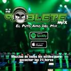 # Mix rock latino vol.3