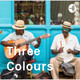 Three Colours - Episode 5 - Mariachi