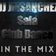VDJ01 - Sala Club Dance 20191203