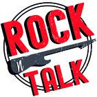 ROCK ´N´ TALK