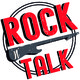 Rock'N'Talk: Miguel Moral (The Renegados) (13/05/2019)