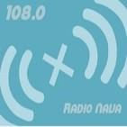 Podcast ERROR DEL SISTEMA-REINICIANDO