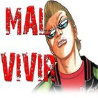 Mal Vivir 2T 131: Hype por JOJO, Index III y el patreon de Trigger
