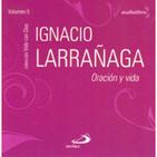 Podcast Ignacio Larrañaga