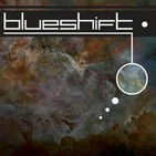 Blueshift - November 15, 2010: When Science Inspires Comedy