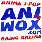 23-03-12 Entrevista exclusiva a Meido, contacto con Sailor Moon Gold Star, fans y mucho humor