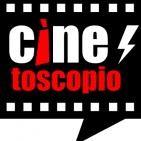 Cinetoscopio