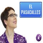 El Pasacalles 22/10/2014 16:00