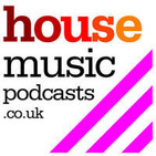 House Music Podcasts » Tomorrowland 2012