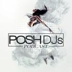 POSH DJ Brandon Villani 12.10.19