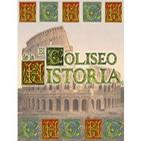 El Coliseo De La Historia 2.0