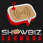 Showbiz Sandbox 257: Debating President Obama's Position On Net Neutrality