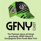 GFNY Cast