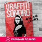 Grafitti Sonoro