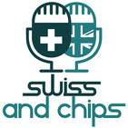 The Swiss and Chips guide to dating in Switzerland