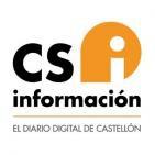 Castellon Información