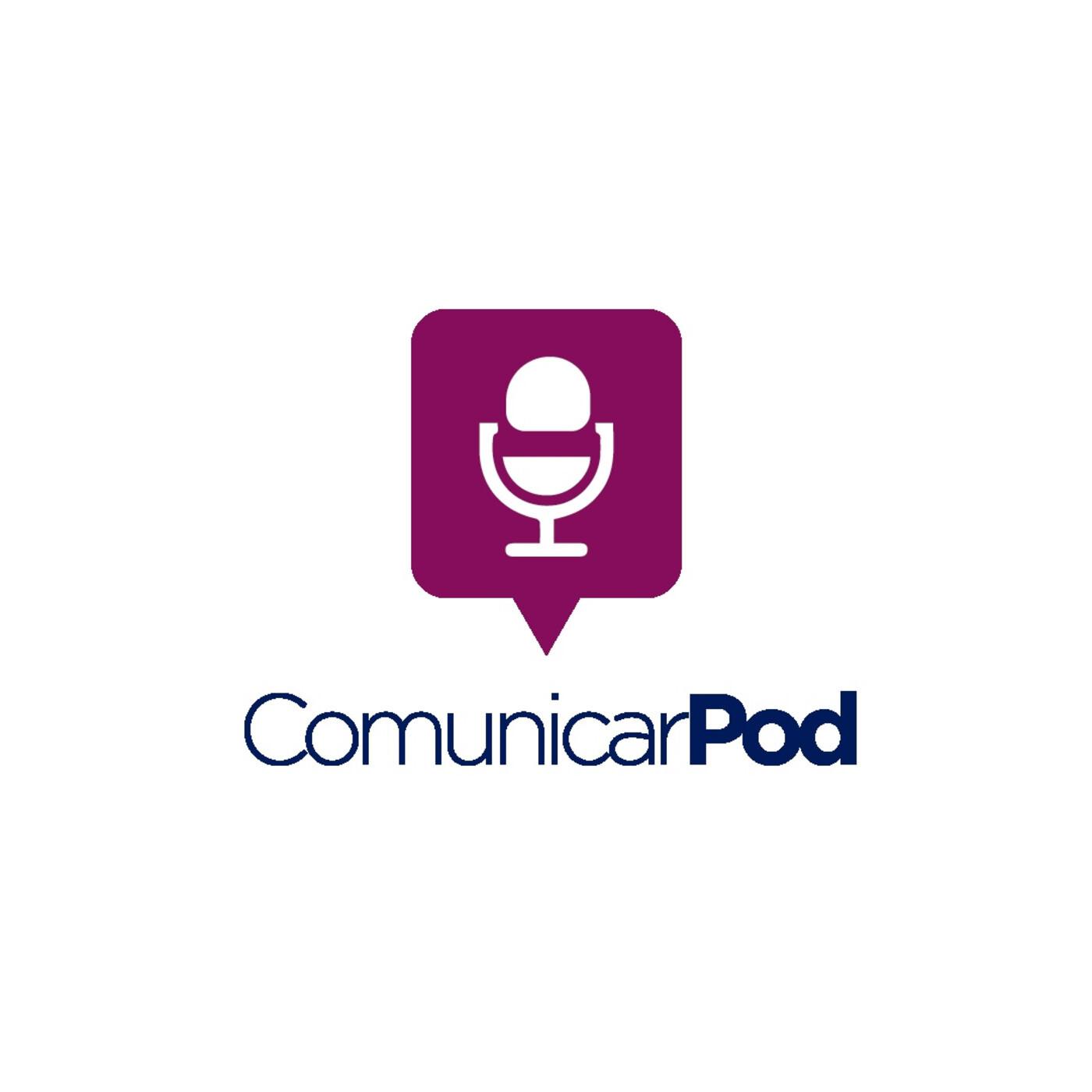 ComunicarPod #7 | Mitos e verdades da assessoria de imprensa