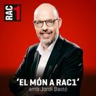 El món a RAC1 - Da-Hit Solans