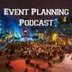 Event Management Tips Episode 3
