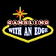 Gambling With an Edge - Gill Alexander