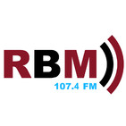 RBM | La Voz de la Axarquía