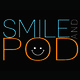 Smile and Pod - Verity Johnson