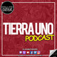 T05/e02 el podcast que se me olvido subir xd