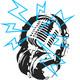 BULEVAR SOUND #07 - ESPECIAL EXTREMODURO + Lori Meyers, Xoel López, El columpio asesino y Chaqueta de chándal
