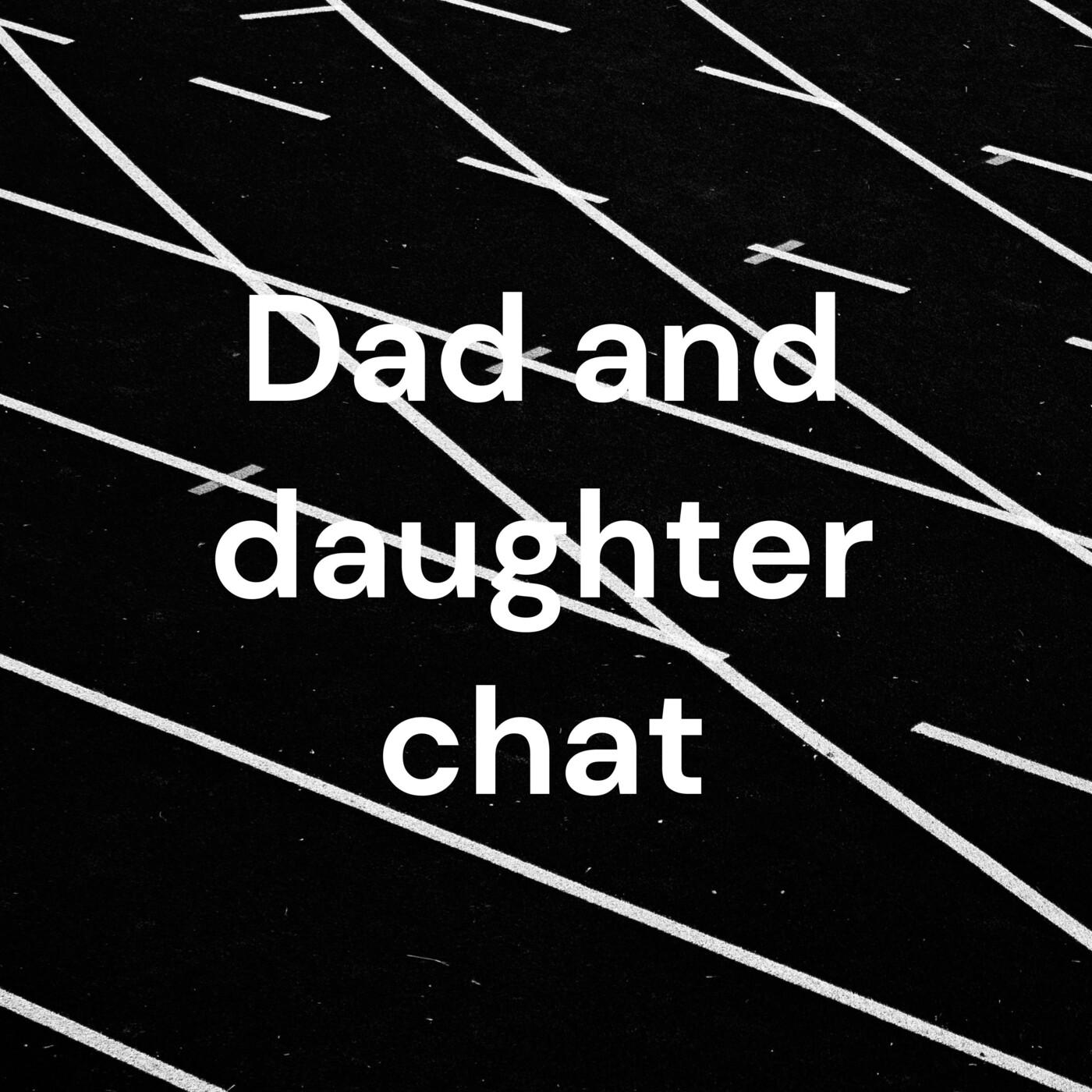 About Francesca's cats