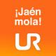 T3x20 - Expoliva Jaén y World Padel Tour Jaén