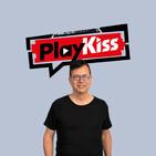 "Vuelve a escuchar ""PlayKISS"" (20/10/2020) Parte 3"