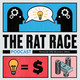 #29 Rat Race Jr: Extended Edition - Vapes on a Plane + More