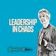 EP 11: Remote Leadership Part 3 Omnibus