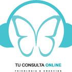 TCO Psicologia y Coaching