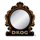dkOG - EP29 - Stand Tall, Walk Forward. Ft. Chris Bradford aka AK47