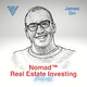 Nomad 2017: How to Acquire a Multi-Million Dollar Real Estate Portfolio starting with $3000