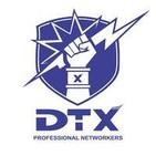 FUXION DTX