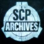 """SCP-1555: """"Facility"""""""