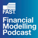 Episode 18: FAST and Excel