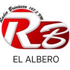 El Albero. 2018-2019