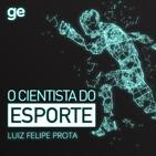 O Cientista do Esporte #22 - Psicologia Esportiva: O Atleta na Pandemia do Coronavírus!