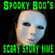 Horror Stories | Deep Fakes on the Deep Web by Spooky Boo