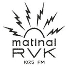 Matinal de Radio Vallekas