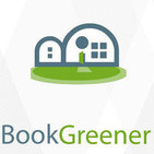 BookGreener Podcasts